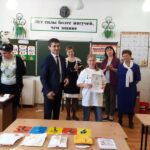 Абилимпикс — конкурс профессионального мастерства для детей с инвалидностью